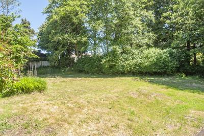 Depoe Bay, Gleneden Beach, Lincoln City, Newport, Otter Rock, Seal Rock, South Beach, Tidewater, Toledo, Waldport, Yachats Residential Lots & Land For Sale: 1909 Lot NE 20th St