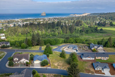 Pacific City Residential Lots & Land For Sale: TL 54 Reddekopp Rd