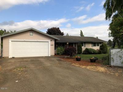 Single Family Home For Sale: 175 Sunset Dr