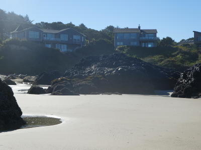 Seal Rock Multi Family Home For Sale: 8668 NW Coast Rd