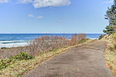 Neskowin OR Residential Lots & Land For Sale: $579,000