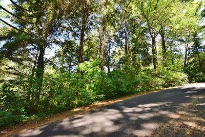 Lincoln County Residential Lots & Land For Sale: 56 Indian Shores Dr