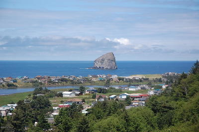 Pacific City Residential Lots & Land For Sale: Lot 23 Brooten Mtn. Loop