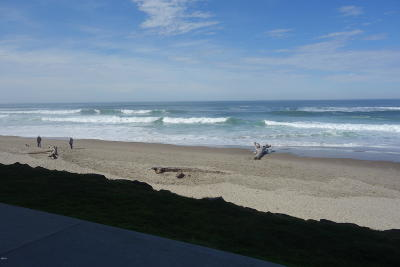 Lincoln City Condo/Townhouse For Sale: 171 SW Hwy 101 #111