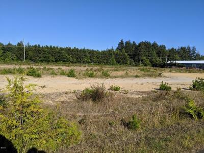 Commercial Lots & Land For Sale: Lot 1400 SE Ann St
