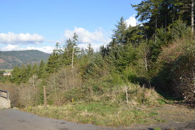 Pacific City Residential Lots & Land For Sale: TL 1400 Dana Lane