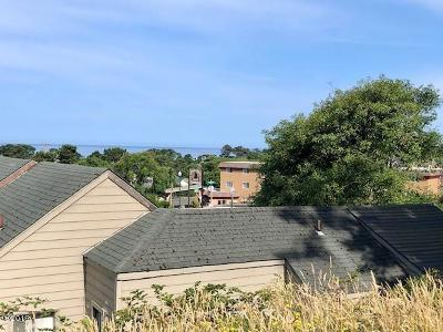 Lincoln City Residential Lots & Land For Sale: 1700 Blk NE 20th Street