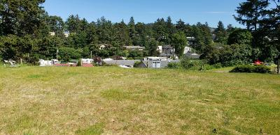 Pacific City Residential Lots & Land For Sale: TL9100 Hillcrest St