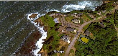 Neskowin Residential Lots & Land For Sale: T/L 3200 S Beach Rd