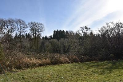 Residential Lots & Land For Sale: Lot 1,  2 SW Siletz River Drive