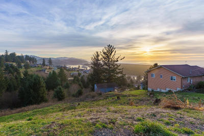 Pacific City Residential Lots & Land For Sale: TL 4s1030ac14901 Summit