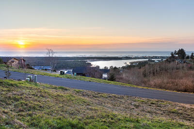 Pacific City Residential Lots & Land For Sale: Lot 9 Brooten Mountain Loop
