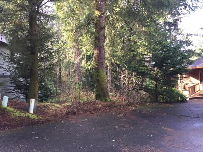 Depoe Bay, Gleneden Beach, Lincoln City, Newport, Otter Rock, Seal Rock, South Beach, Tidewater, Toledo, Waldport, Yachats Residential Lots & Land For Sale: Lot 48 NE Hotspur Lane