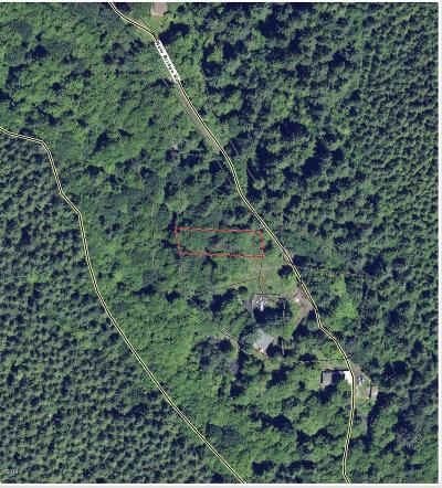 Neotsu, Otis, Rose Lodge Residential Lots & Land For Sale: 400 New Bridge Rd