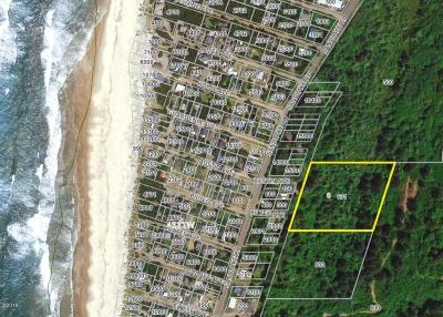 Pacific City Residential Lots & Land For Sale: TM 4s10060000601