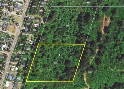 Pacific City Residential Lots & Land For Sale: TM 4s10060000602