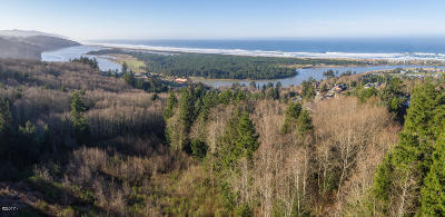 Pacific City Residential Lots & Land For Sale: TL 400 Simmons Rd