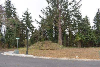 Newport Residential Lots & Land For Sale: Lot #3 Lincoln Ln.