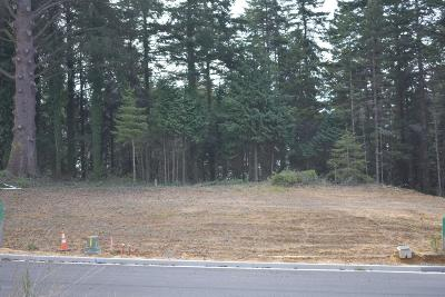 Newport Residential Lots & Land For Sale: Lot #4 Lincoln Ln.