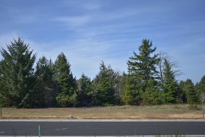 Newport Residential Lots & Land For Sale: Lot #7 Lincoln Ln.