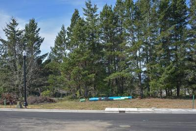 Newport Residential Lots & Land For Sale: Lot #9 Lincoln Ln.