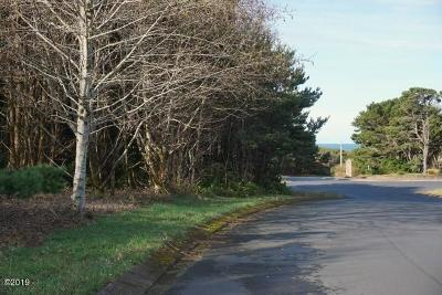 Lincoln City Residential Lots & Land For Sale: 30 NW Lincoln Shore Star Resort