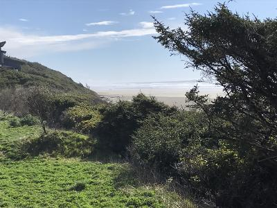 Southshore Residential Lots & Land For Sale: 6440 SW Arbor