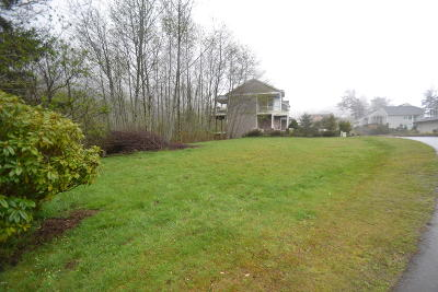 Neskowin Residential Lots & Land For Sale: TL#2200 South Beach Rd
