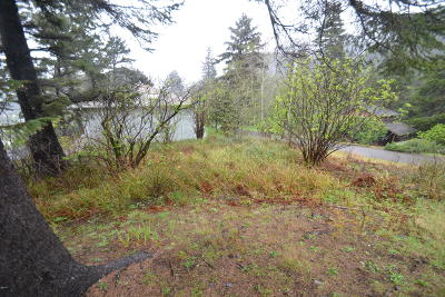 Neskowin Residential Lots & Land For Sale: 2000 South Beach Rd