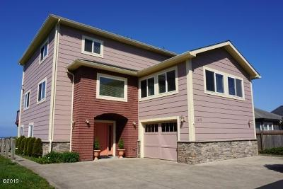 Shared Ownership For Sale: 1415 SW Coast Avenue