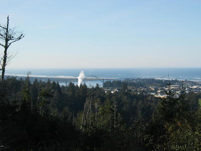 Newport OR Residential Lots & Land For Sale: $525,000