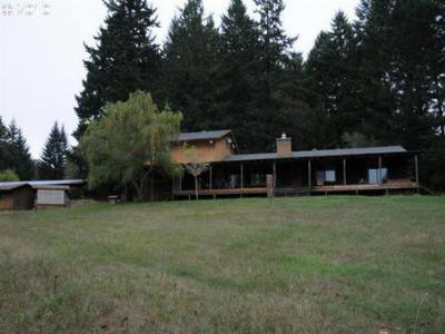 Farm & Ranch : 2351 Hogan Rd