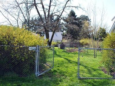 Residential Lots & Land Pending: SE 77th Ave