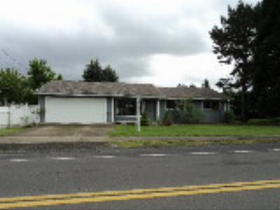 Single Family Home Sold: 1310 SE 212th Ave