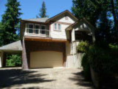Single Family Home Sold: 1711 NE 380th Ave
