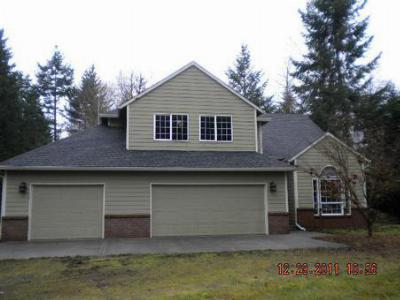 Single Family Home Sold: 6316 NE 259th St
