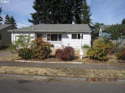Single Family Home Sold: 3220 E 26th St