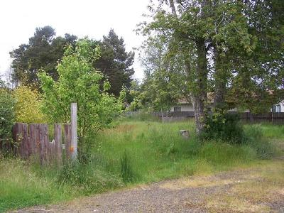 Residential Lots & Land Bumpable Buyer: 24th St #1100