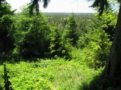Florence OR Residential Lots & Land For Sale: $25,000