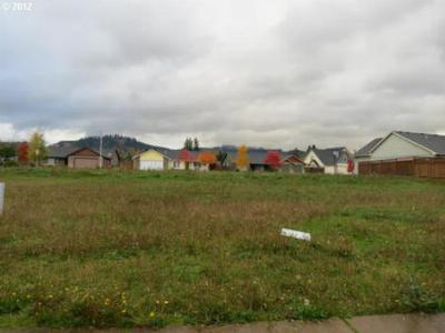 Sweet Home Residential Lots & Land Sold: 4906 Mimosa Cir
