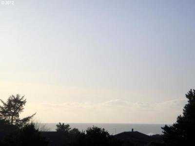 Bandon Residential Lots & Land For Sale: 884 Spyglass Dr