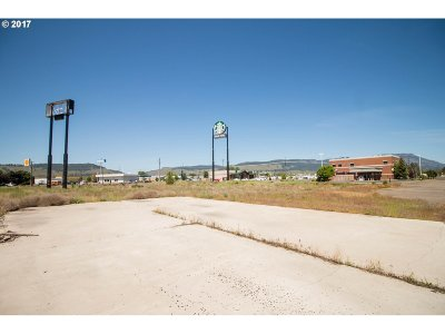 la grande Residential Lots & Land For Sale: 2106 26th St