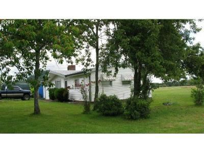 Albany Farm & Ranch Sold: 253 Scravel Hill Rd