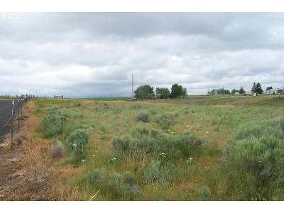 Residential Lots & Land For Sale: Conestoga Dr