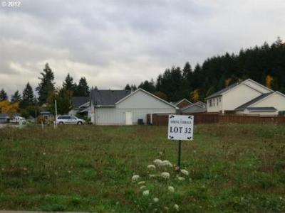 Sweet Home Residential Lots & Land Sold: 4949 Mimosa Cir