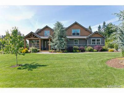 Single Family Home Sold: 17682 S Fieldstone Ct