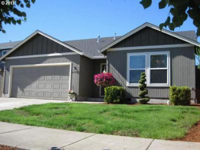 Albany Single Family Home Sold: 4117 Dunlap Ave