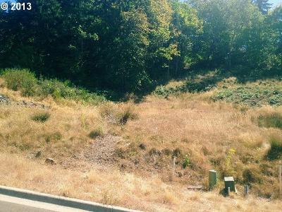 Eugene Residential Lots & Land For Sale: 2 Aerie Park Pl #2