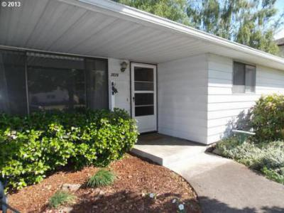Albany Single Family Home Sold: 3026 Bartley Pl