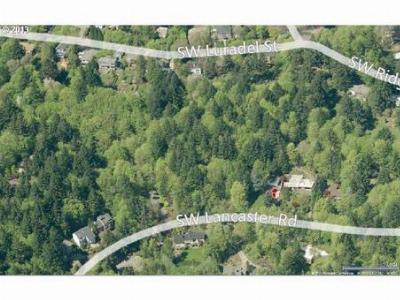 Residential Lots & Land Pending: SW Lancaster
